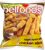 Belfoods-Royal-Chicken-Stick-500g372x412