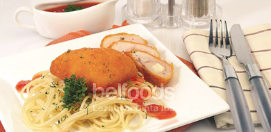 Cordon-blu-with-tomato-370x190