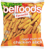 Favorite-Chicken-Stick-500g