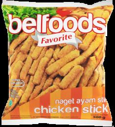 Favorite-Chicken-Stick-500g