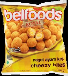 Royal-Cheezy-Bites-500g